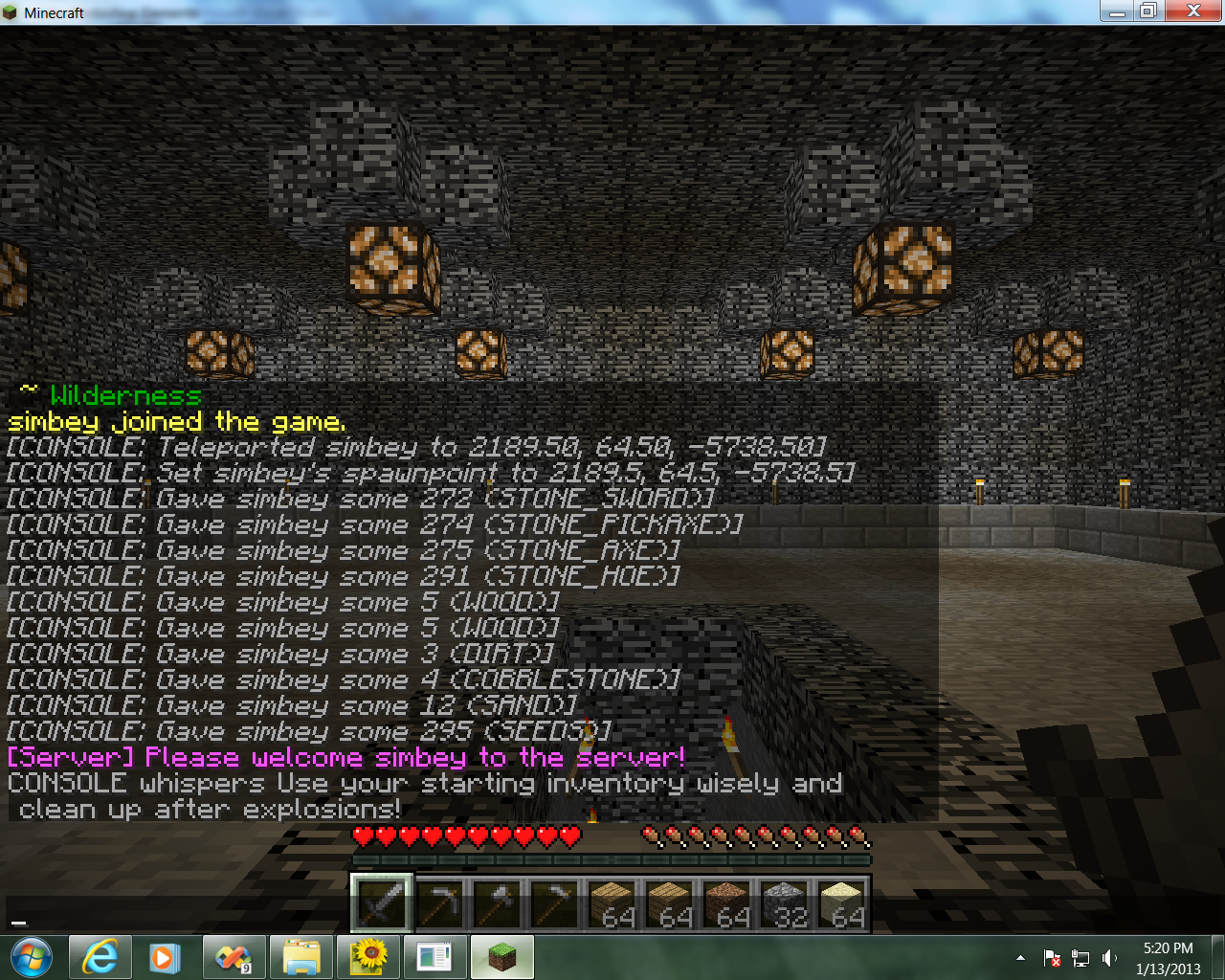 Sweet and awesome unblocked minecraft myideasbedroomcom